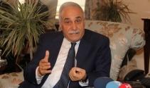 Bakan Fakıbaba'dan fındık üreticisine müjde: Söz veriyoruz