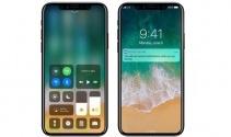 İPhone 8 ve iPhone X özellikleri neler? İPhone 8 ve iPhone X'in Türkiye fiyatı ne kadar olacak?