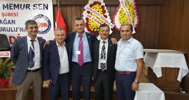 Kastamonu'dan İzmir'e uçak seferleri için girişimler sürüyor