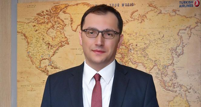 Ziya Taşkent Kültür ve Turizm Bakanlığı bünyesine katılıyor