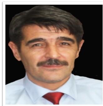 Ensar Vakfı Başkanı Rüştü Yeşil görevi bıraktığını açıkladı