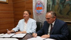 Oryantiring Türkiye Şampiyonası Boluda yapılacak