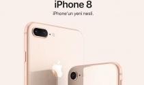 Apple iPhone 8, Apple Watch Series 3 ve iPhone X'i tanıttı| iPhone 8 kaç para, fiyatı ne kadar