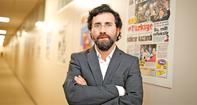 28 Şubat zulmünün sembol isimlerinden Yakup Köse: Kartel medyası işkenceyi alkışladı