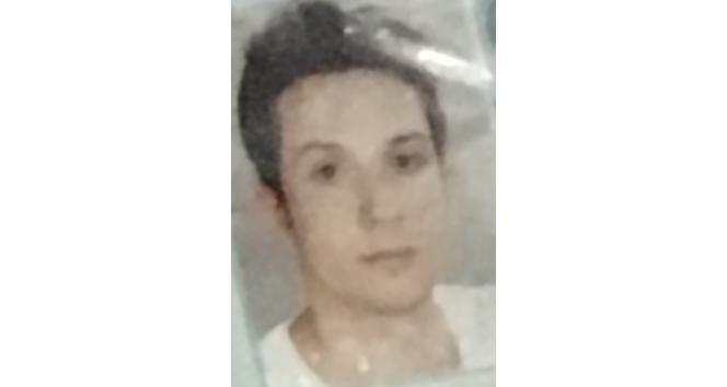 Uyuşturucu madde kullandığı iddia edilen genç hayatını kaybetti