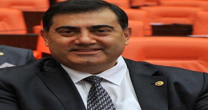 BASAM Başkanı Sait'ten Kuzey Iraklı Kürtlere uyarı: