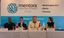 Konuşmayı ön plana çıkaran dil eğitimi şimdi Türkiye'de
