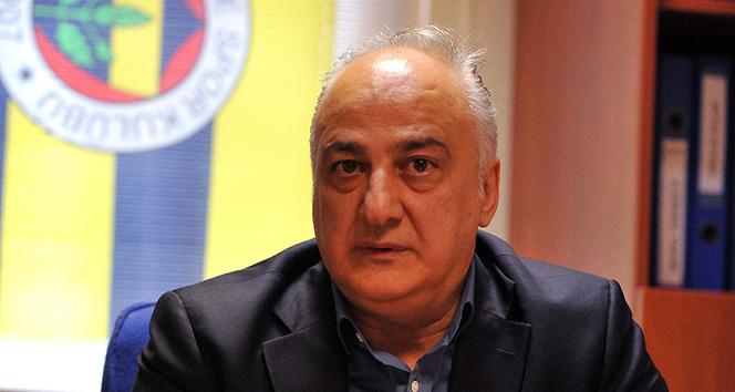 Fenerbahçenin acı günü |Hakan Dinçay hayatını kaybetti