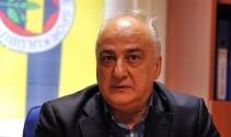 Fenerbahçe'nin acı günü  Hakan Dinçay hayatını kaybetti