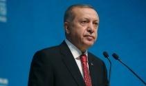 Cumhurbaşkanı Erdoğan'dan 2017-2018 Eğitim Öğretim Yılı mesajı