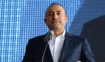 Dışişleri Bakanı Çavuşoğlu: ' İsrail katliamı Uluslararası Ceza Mahkemesi'ne götürülmeli'