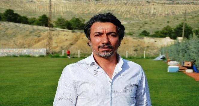 Evkur Yeni Malatyaspor yeni stadındaki ilk maçı kazanmak istiyor