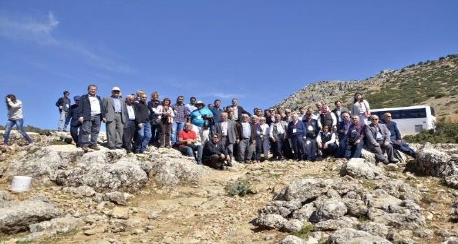 Miryokefalon Zaferi'nin 841. yıl dönümü panelle kutlanacak