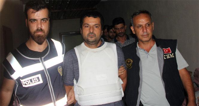 İkizlerin katil zanlısı dayıdan 'işkence yapıyorlardı' iddiası