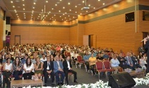 Uğur Okullarından Balıkesir'e büyük yatırım