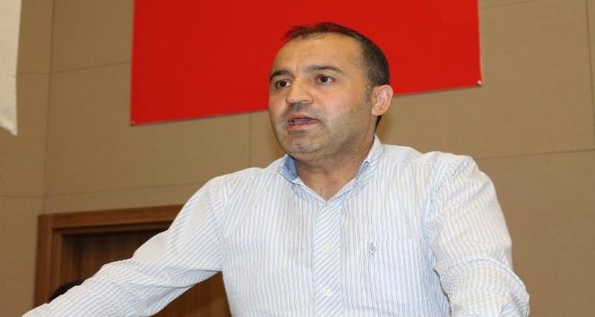 Aile ve Sosyal Politikalar İl Müdürlüğü Suriyeli ve Türk çocukları kaynaştırıyor