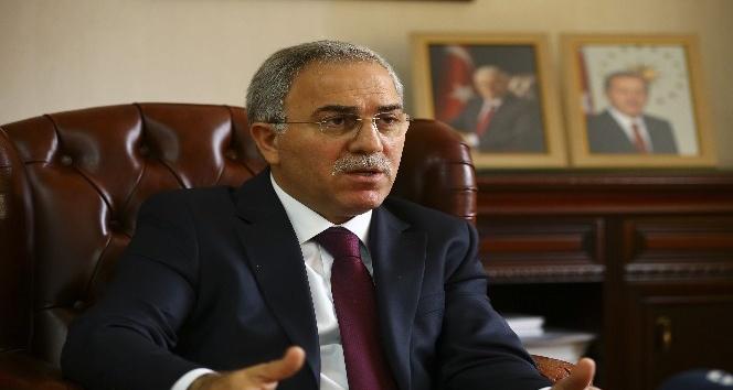 TOKİ ve İstanbul Emniyetinden sahtekârlara darbe