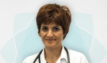 Lenfoma hastalığında tanı ve tedavi yöntemleri