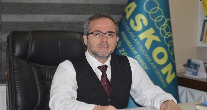 Altaç'tan AP kararına tepki
