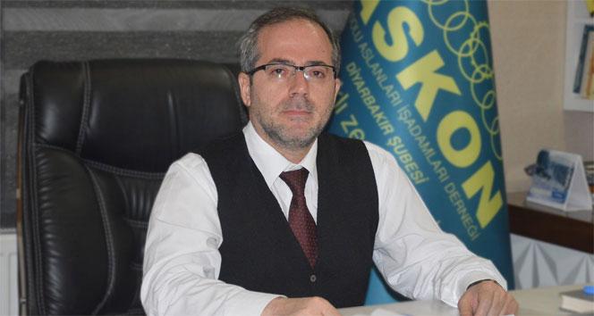 Altaçtan AP kararına tepki