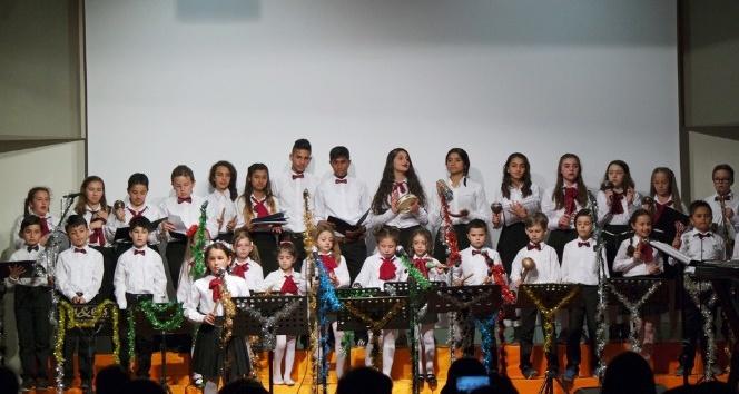 Edirne Belediyesi yeni sesler arıyor