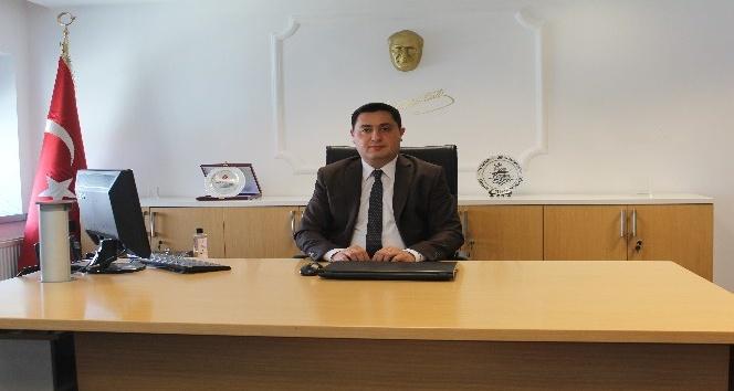 Türk Telekom Teknoloji Seferberliği için Erzincan'da