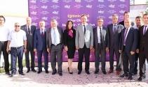 Uğur Okulları Nevşehir Kampüsü açılışı gerçekleştirildi