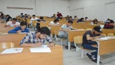 Bartın Üniversitesine 14 farklı ülkeden 197 yeni öğrenci