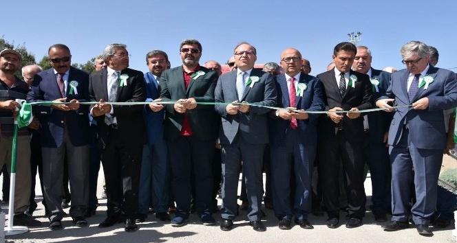 """Afyonkarahisar'da """"Pancar Alım Kampanyası"""" başladı"""