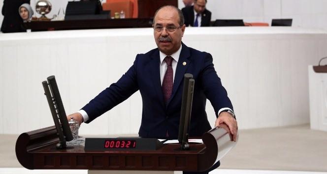 Osmaniye, 'Damızlık Düve Merkezi Projesi' kapsamına alındı