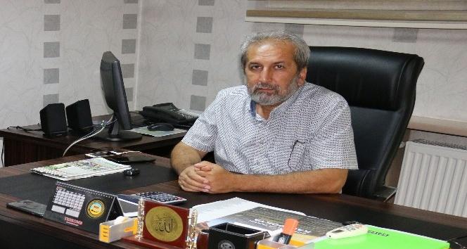 Malatya Vuslat TV'den televizyonun kapatıldığı iddialarına cevap