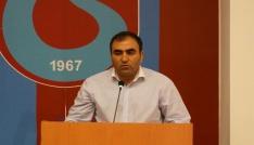Trabzonspor Basketbolda Hopikoğlu yeniden başkan