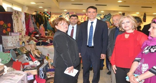 Altınova Halk Eğitimden önemli hedefler