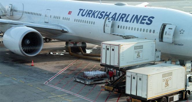 Türk öğrencilerin cenazeleri Türkiyeye getirildi