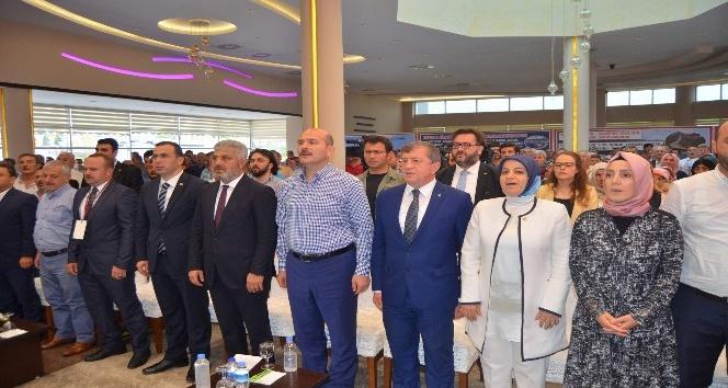 Bakan Soylu'dan kendisini istifaya davet eden Kılıçdaroğlu'na cevap