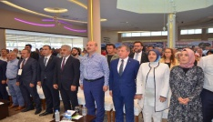 Bakan Soyludan kendisini istifaya davet eden Kılıçdaroğluna cevap