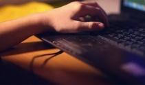Çevrimiçi oyunlar çocuğu saldırganlaştırıyor