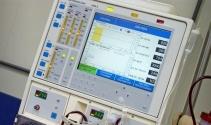 Devletten kronik hastalara 'elektrik faturası' müjdesi