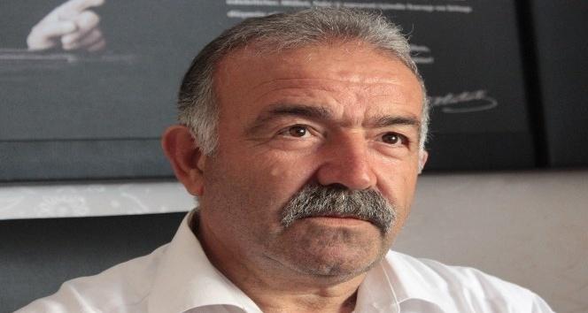 """Türkiye Kamu-Sen Başkanı Bilal Türk: """"Eğitim-Öğretim yılı ciddi sıkıntılarla başladı"""""""