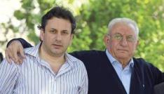 Trabzonlu iş adamı Celal Hekimoğlu hayatını kaybetti