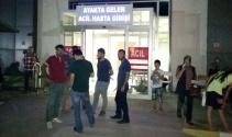 Bursa'da kaşıntı tutan 22 kişi hastaneye başvurdu