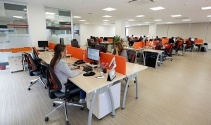 Türk şirketi, çeviri sektörünün en büyükleri arasında yerini aldı