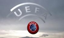 13. Olağanüstü UEFA Kongresi yarın yapılacak