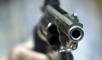 ABD ateşli silahlar için yasal değişikliğe hazırlanıyor