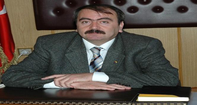 BTSO Başkanı Meçikoğlu tekrar aday