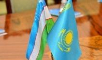 2018 Kazakistan'da 'Özbekistan Yılı' ilan edilecek
