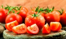 Ruslar domates yasağının kaldırılmasını Türklerden daha çok istiyor