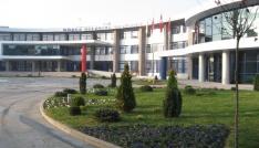Düzce Belediyesi Gazileri Bilecike götürüyor
