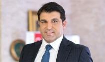 'Katılım sigortacılığı, İstanbul'un finans merkezi olması yolunda büyük bir adım'