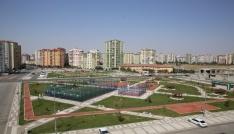 Eşref Bitlis Parkının tanıtımı yapılacak